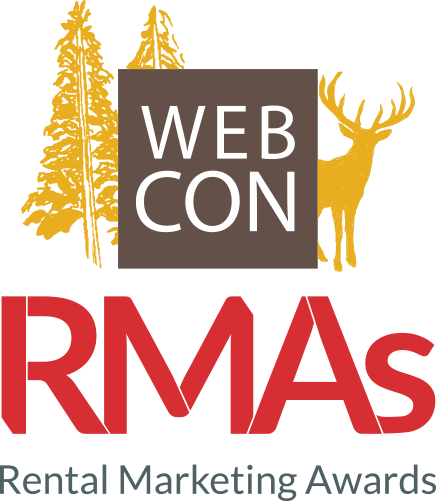 WEBCON RMAs – Rental Marketing Awards