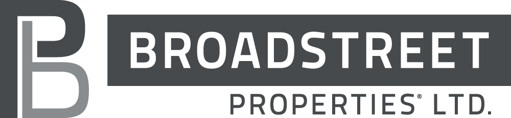 Broadstreet Properties Ltd.