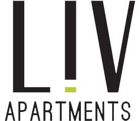 LIV Apartments