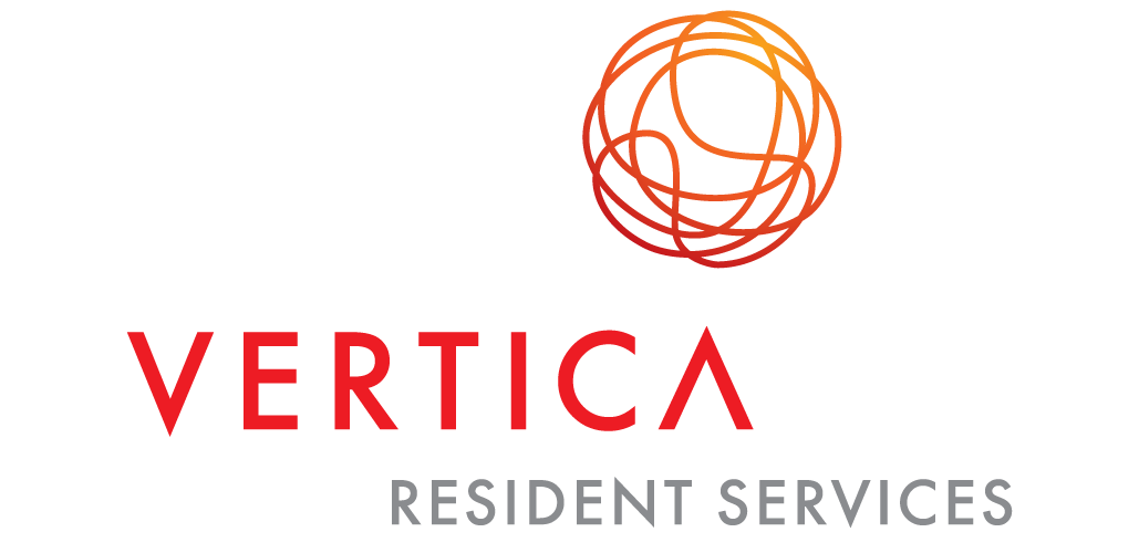 Vertica Resident Services